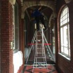 Schoonmaak Limburg, BK Pro Service